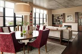 Inviting Dining Rooms For Every Day