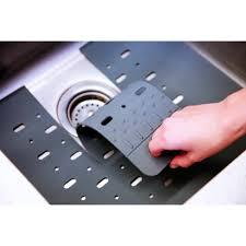 Rubbermaid Sink Mats Almond kitchen sink organizers kitchen storage u0026 organization the