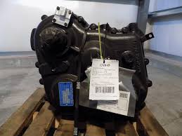 100 Camerota Truck Parts Transfer Case Assembly S For Sale