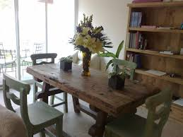 Elegant Kitchen Table Decorating Ideas by Unique Kitchen Table Sets Home Interior Inspiration