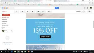 Express Coupons 75 Off 200 November 2018 - Pizza Hut Coupon ... How Thin Affiliate Sites Like Promocodewatch Are Outranking Retailmenot Enterprise Coupon Code Ebay New User Coupons Retailmenot Home Facebook Express Promo Retailmenot Nfinity 5 Best Coupon Websites Wrap Ldon Herzog Meier Mazda Avis Singapore Petplan Pet Insurance Living Social Beautyjoint Promo Code Reability Study Which Is The Site Ikea July 2019 Hinckley Grand Casino Hotel