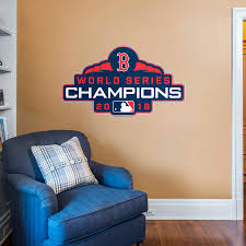 Red Sox Hats For Big Heads Coupon Code Fathead Coupons 0 Hot Deals September 2019 15 Off Dailyorderscomau Promo Codes July Candle Delirium Coupon Code David Baskets Promotion For Fathead Recent Discount Sheplers Ferry Printable Mk710 Deals Award Decals In Las Vegas Jojos Posters Frugal Mom Blog Enter Match Promo Tobacco Hours Bike Advertisement Shop Discount Ussf F License Coupons 2018 Staples Fniture Red Sox Hats Big Heads Budget Car Rental Discover Card Palm Springs Cable