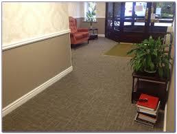 Mohawk Carpet Tiles Aladdin by Mohawk Commercial Carpet Tile Installation Carpet Nrtradiant