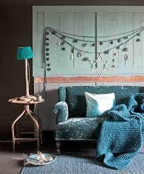 Teal Sofa Living Room Ideas by 100 Teal Livingroom Living Room