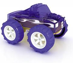 Hape Mighty Mini Monster Truck E5507 - Grow Children's Boutique Ltd. New Bright 124 Mopar Jeep Radiocontrolled Mini Monster Truck At 4 Year Old Kid Driving The Fun Outdoor Extreme Dream Trucks Wiki Fandom Powered By Wikia Kyosho Miniz Ex Mad Force Readyset Trying Out Youtube Shriners Photo Page Everysckphoto Jual Wltoys P929 128 24g Electric 4wd Rc Car Carter Brothers For Sale Part 2 And Little Landies Coming To The Wheels Festival Hape Mighty E5507 Grow Childrens Boutique Ltd 12 Pack Boley Cporation
