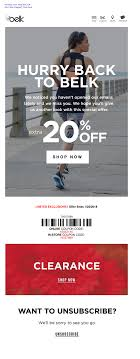 E-Commerce Email: Top 5 Most Effective Campaigns | ShippingEasy Amazon Promo Codes And Coupons Take 10 Off Your First Every Major Retailers Cutoff Dates For Guaranteed Untitled Enterprise Coupons Promo Codes November 2019 25 Off Cafe Press Deals 1tb Adata Xpg Sx8200 Pro M2 Pcie Nvme Ssds Slickdealsnet Homeless Animals Awareness Week Coupon Heritage Humane The Best Discounts On Amazons Fire Tv Stick 4k Belizean Kitchen Belko Dicko Pages Directory Ibotta Referral Code Get 20 In Bonuses Ipsnap Never Forget A