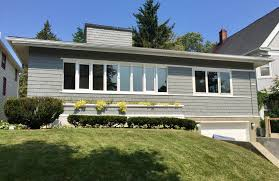 100 Frank Lloyd Wright Jr Elizabeth Murphy House Wikipedia