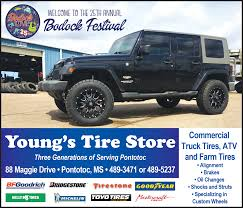 Farm Tires And Commercial Truck Tires In Pontotoc, MS, Tire & Wheel ... Light Truck Tyres Van Minibus Size Price Online Firestone Tires Advertisement Gallery Bridgestone Recalls Some Commercial Tires Made This Summer Fleet Owner Enterprise Commercial Repair Roadmart Inc Used Semi For Sale Zuumtyre Winterforce 2 Tirebuyer Sailun S605 Eft Ultra Premium Line Haul Industrial Products