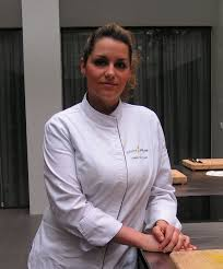 cuisine attitude cyril lignac cuisine attitude l atelier by cyril lignac mag cuisine