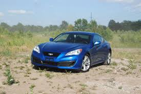 Used Hyundai Genesis Coupe For Sale Tulsa, OK - CarGurus Craigslist Cars Birmingham Al Alabama For 17500 This 1965 Sunbeam Tiger Wants To Leave A Streak Duncan Oklahoma Storage Shed You Can Attach Truckdomeus Next To Last 1983 Hurst Olds Craigslist Ny Cars Trucks Searchthewd5org Cheap Under 1000 336 Photos 27616 Oklahoma Area Car Shows And Events Listing We List By Owner Bob Howard Chevrolet City Car Truck Dealership Near Me Tulsa Amp Oukasinfo Houston Tx And Trucks Sale By Owner Mack Dump Lawton Used