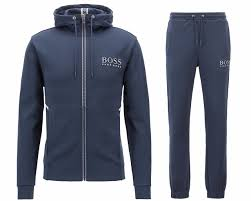 Details About Hugo Boss Green Saggy Hadiko 50399379 410 Hooded Mens  Tracksuit Blue Jog Suit Hugo Boss Blue Black Zip Jumper Mens Use Coupon Code Hugo Boss Shoes Brown Green Men Trainers Velox Watches Online Boss Orange Men Tshirts Pascha Faces Coupons Discount Deals 65 Off December 2019 Blouses When Material And Color Are Right Tops In X 0957 Suits Hugo Women Drses Katla Summer Konella Dress Light Pastel Pink Enjoy Rollersnakes Discount Actual Discounts The Scent Gift Set For