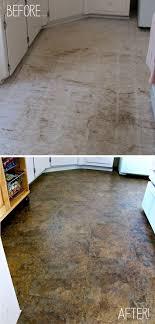 best 25 cheap vinyl flooring ideas on diy projects