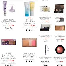 Urbandecay.com Coupon Code - Hotel Tonight Promo Code $50 10 Booking Hacks To Score The Cheapest Hotel Huffpost Life Save The Shalimar Boutique Hotel Coupons Promo Discount Codes Tonight Best Deals Hoteltonight Promo Code 2019 Tonight App For 25 Free Coupon Hotels Get 30 Priceline Code Flights August Old Time Candy 50 Cheap Rooms How Last Minute Money Game Silicon Valley Make Tens Of Thousands Paul Fredrick 1999 New Voucher Travel Codeflights Holidays City Breaks 20 Off Wethriftcom