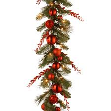 Grandin Road Artificial Christmas Trees by 13 Outdoor Christmas Decoration Ideas Stylish Outside Christmas