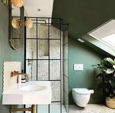 15 Great Renovation Ideas To 15 Small Bathroom Layout Ideas For Uk Homes Fifi Mcgee