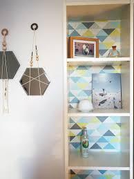customiser le papier ikea les 25 meilleures idées de la catégorie papier peint ikea sur
