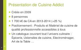 cuisine addict image slidesharecdn com ekxhvwfete2zjqk0fzdf signa