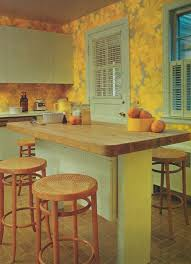 Kitchen Projects You Can Build