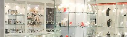 18 Visual Merchandising Tips Ideas Best Practices For Jewelry Stores