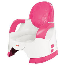Pink Frog Potty Chair by Potty Chairs Toilet Seats For Babies U0026 Toddlers Fisher Price
