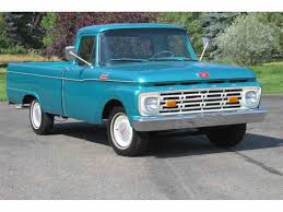 1964 Ford F100 For Sale | ClassicCars.com | CC-1022314 Ford F250 4x4 Original Highboy 1961 1962 1963 1964 1965 F100 In Florida For Sale Used Cars On Buyllsearch Flashback F10039s New Arrivals Of Whole Trucksparts Trucks Pickup Officially Own A Truck A Really Old One More Flatbed Pickup Item G4727 Sold Sep 571964 Truck Archives Total Cost Involved Believe It Or Not This Yellow N850 To Be Fire Ford V8 Pick Up Truck Classic American Youtube Short Bed Unibody Falcon Squire Tiki Taxi Photo Gallery Autoblog