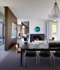 100 Mountain Modern Design House In Colorado Robbins Architecture