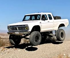1973 Ford F-100 Prerunner: Instagram Spotlight - Ford-Trucks.com Unique And Custom Badass Hotrods Ceo Chevrolet Truck 1976 Ford Ranger F250 Pickup 4x4 Custom_cab Flickr The 2017 Raptor Merges Awd 4wd Badass Trucks Inspirational 579 Best Fords Images On Pinterest New F100 Prunner Vehicles Cars Affordable Colctibles Of The 70s Hemmings Daily 17 Most Custom From Sema 2016 2013 F350 Platinum Collaborative Effort Photo Image Gallery Newest F150 Is A Police Drive 7 Ways To Turn Up Meter On Your Fordtrucks Pin By Nd Cinniamon Trucks