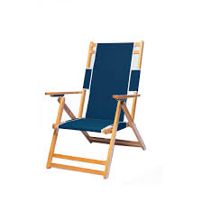 Heavy Duty Commercial Grade Oak Wood Beach Chair / Chaise Lounger ... Oak Rocking Chairs For Sale Celestetabora Shopping For The New York Times Solid Childs Rocking Chair In Cross Hills West Yorkshire Gumtree Amazoncom Fniture Of America Betty Chair Antique Plans Woodarchivist Folding 500lbs Camping Rocker Porch Outdoor Seat Wainscot Seating Beachcrest Home Ermera Reviews Wayfair X Rockers Murphys Panel Back Bent Wood Idaho Auction Barn Patio Depot