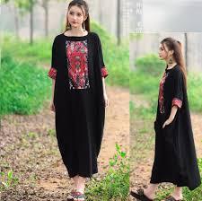 online get cheap summer long dresses for juniors aliexpress com