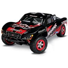 Traxxas 70054-1 Pro 4 Wheel Drive Short Course Truck, 1:16 Scale ... Ford F150 Oakland Lincoln Oakville Video Raptors Revolutionary Terrain Management System Buy Smiles Creation Rock Crawler Remote Control Truck Online At Low Five Top Toughasnails Pickup Trucks Sted Best Pickup Buying Guide Consumer Reports 7 Of Russias Most Awesome Offroad Vehicles Trucks To In 2018 Carbuyer With 4 Wheel Drive Ferman Chevrolet New Used Tampa Chevy Dealer Near Brandon Its Time To Reconsider A The For Sale Salt Lake City Provo Ut Watts Automotive Buyers And Suvs 4wd Vs 2wd Awd Lifted Lift Kits Dave Arbogast