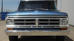1972 Ford F100 Explorer Pickup | F99 | Houston 2014 1972 Ford F100 Classics For Sale On Autotrader Truck Wiring Diagrams Fordificationcom 70 Model Parts Best Image Kusaboshicom Ride Guides A Quick Guide To Identifying 196772 Trucks F250 Camper Special Stock 6448 Sale Near Sarasota Ford Mustang Fresh 2019 Specs And Review Zzsled F150 Regular Cab Photos Modification Info Highboy Pinterest Repair Shop Manual Set Reprint Vaterra Bronco Ascender Rtr Big Squid Rc Car Seattles Pickup Scoop Veelss Historic Baja Race Tru Hemmings Daily