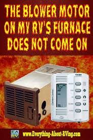 Warm Tiles Thermostat Gfci Tripping by Here Is Our Answer To Why Does My Rv Keep Tripping Gfci