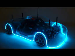 MINDS-i Robotics - Neon Light Race Car - YouTube Pink Blue Unicorn Led Neon Light Love Inc 2017 Colorful Strip Under Car Tube Underglow Underbody Glow System 1000 Beautiful Lights Photos Pexels Free Stock Specdtuning Installation Video Universal Truck Tailgate Light Xkglow Xkchrome Ios Android App Bluetooth Smartphone Control Accent Hong Kongs Last Still Look Totally Blade Runner Wired New Sign Feelings Cool Led Lamp Light Decoration 146 X Rose Sweet Bar Pub Wall Decor Acrylic 14 Itallations Mca Australia 10 Best Signs In Nashville Off Broadway Noble Background Motion Graphics Array