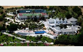 100 House For Sale In Malibu Beach Real Estate And Apartments For Christies