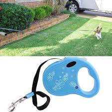 Aliexpress.com : Buy Dog Traction Rope Leash 2017 ABS Large Handle ... Dog Leashes Leads Best For Pets Petco How To Make A Leash Holder Leash Holder And Quadpro Retractable Leashpet Lead 315 Inches For Urpower 164 Feet Nylon Official A Guide Buying The Rover Blog Installation Of Cable Run Youtube Offleash Dog Bar Opens In Fairhaven Tap Trail Side Yard Solution Pet Friendly Xgrass Artificial Turf Run The Dog Yard Aliexpresscom Buy Traction Rope 2017 Abs Large Handle April 2012 Backyard Beyond Fence Borders Tips About Safety