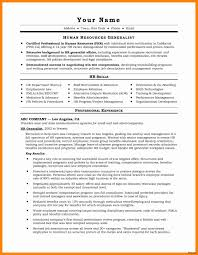 Best Buy Resume Luxury Pr Template Elegant Dictionary 0d Archives Of