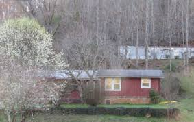 The Shed Maryville Tn Menu by 1354 Galyon Rd Maryville Tn 37803 Estimate And Home Details