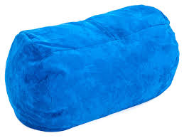 Lounger Beanbag Chair Pear Shape Batik Denim Bean Bag Flash Fniture Small Denim Kids Bean Bag Chair Cosy Medium Blue Oversized Solid Royal 26 Foam Filled Deep Water Gaming Light Orka Classic Teardrop Cover Without Beans Xl Giant Huge Extra Large 35 Round 6ft Microsuede Lounger Relax Sacks In 2019 Mini Me Pod 2 Bean Bag Chairs One Blue Chair And Purple
