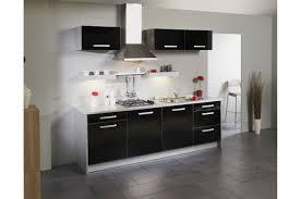 meuble cuisine pas cher cuisine en image