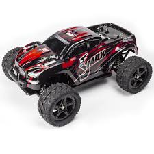 REMO 1/16 RC Monster Truck 2.4Ghz 4WD Off-Road Brushed Remote ... Batman Monster Truck Adroll Shredder 16 Scale Brushless Electric Smart Car Turned Truck Offroad Monsters Lift Kit For A Fortwo Forums Lego Smart Car Monster Stopmotion Cstruction 4 Youtube Epic Monster Bugatti 4x4 Offroad Adventure Mudding And Rock Driving Natures Nook Childrens Toys Books Museums Trucks Blowout In Our Drive N Fly Rally Wired Shop Remo Hobby 4wd Rc Brushed 1631 116 Short Amazoncom Geekper Gpw07113 Remote Control Image Bestwtrucksnet Fordmonstertruck09jpg