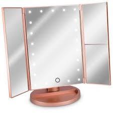 miroir de chambre miroir sur pied chambre achat vente miroir sur pied chambre
