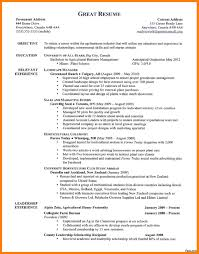 Industry Profile Example Business Plan Personal Examples Template ... Resume Templates Professi Examples For Sample Profile Summary Writing A Resume Profile Lexutk Industry Example Business Plan Personal Template By Real People Dentist Sample Kickresume Employee Examples Ajancicerosco For Many Job Openings A Sales Position Beautiful Stock Rumes College Students Student 1415 Nursing Southbeachcafesfcom Best Esthetician Professional Glorious What Is
