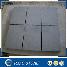 Granite Tile 12x12 Polished by Rough Granite Tiles Rough Granite Tiles Suppliers And
