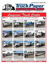 East Charlotte Nissan Facebook Awesome Truck Paper – Soogest Sleeper Berth For Pickup Trucks Unique Truck Paper Diesel Dig Capitol Mack Simple Dump Model Trailer And Container Stock Used For Sale By Regional Intertional 18 Listings Www Pinterest Trucks Paper Peterbilt Custom Writing Service Advertising Mediakits Reviews Pricing Traffic Rate Truckpaper Peterbilt 389 Glider 379 Best Peterbilt 362 Coe Images On Semi 1992 Gmc Topkick C8500 At Truckpapercom Hundreds Of