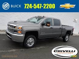 2017 Chevrolet Silverado 2500HD Work Truck Crew Cab 4x4 In ... Chevy Cars Trucks For Sale In Jerome Id Dealer Near Twin West Tn 2015 Chevrolet Silverado Work Truck 4x4 Utility Topper Used Salt Lake City Provo Ut Watts Automotive 902 Auto Sales 2014 1500 Sale Sunset Tacoma Puyallup Olympia Wa New 2018 Hd Commercial Work Truck 2013 Regular Cab 4x4 Blue Car Updates 2019 20 3500hd For In First Review Kelley Book 2016 Colorado Wheeling Bill Stasek 2007 2500hd Summit