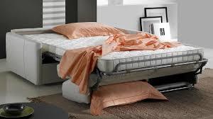 canape lit solde canape rapido pas cher maison design wiblia com