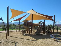 Shade Sails @ Firehouse Park, St. George, UT | Wicked Shade Inc ... Custom Shade Sails Contractor Northern And Southern California Promax Awning Has Grown To Serve Multiple Projects Absolutely Canopy Patio Structures Systems Read Our Press Releases About Shade Protection Shadepro In Selma Tx 210 6511 Blomericanawningabccom Sail Awnings Auvents Polo Stretch Tent For Semi Permanent Fxible Outdoor Cover Shadeilsamericanawningabccom Shadefla Linkedin Restaurants Hospality Of Hollywood