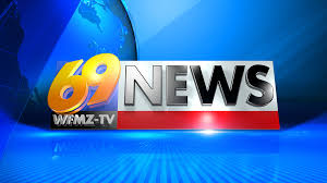 Haunted Attractions In Pa Near Allentown by Home Wfmz