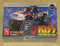 KISS MONSTER TRUCK Amt Model Factory Sealed - $75.00 | PicClick Photo Amt Snapfast Usa1 Monster Truck Vintage Box Art Album Song Named After The Worlds First Ever Front Flip Axial Bomber Cversion Pt3 Album On Imgur Amazoncom Jam Freestyle 2011 Grinder Grave Digger Wat The Frick Ep Cover By Getter Furiosity Reviews Of Year Music Fanart Fanarttv Fans Home Facebook Nielback Sse Arena Wembley Ldon Uk 17th Abba 036 Robert Moores Cyclops Monster Truck Jim Mace Flickr Pin Joseph Opahle Oops Ouch Pinterest