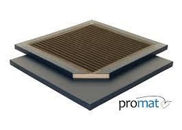 gymnastics floor mats uk promat matting uk number 1 mat supplier foams4sports mats